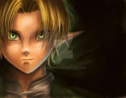 OT Link by jamespuga