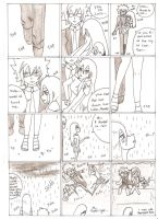 perfect couple chapter 2 page 6 by zaariii