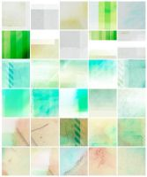 56 icon textures by Sarah-Dipity