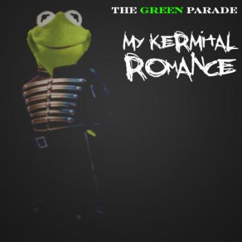 My Kermital Romance - Welcome to the Green Parade by hordoc2