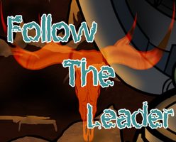 Follow The Leader Page 6 by LochCamaen