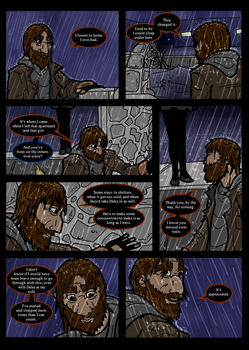 Interlude 18 Page 20 by JeffShoemake