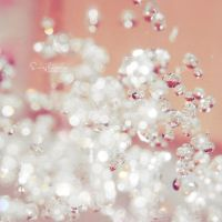 .: diamonds magic :. by swiejkowska