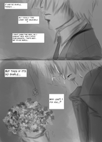 Mr.Flower 017 by italypizza25
