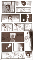 For Him _pg.6 by GorillazGirl1