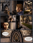 Surana: AMT Intro pg 3 by DKYingst