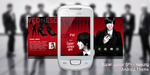 Super Junior SPY - Yesung Edition by FdL1899