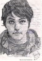 gerard arthur way 19 by roxzey27