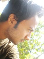 old one.. by umayrr