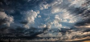 clouds...28 by jamesdean26