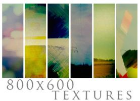 800x600 Textures by MelanieMaterne
