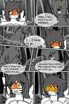 TMNT UNLEASHED-Wolf Spirit CH9 PAG213 by sandriux2000