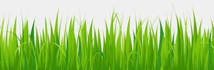 Grass Brushes by thenova7339