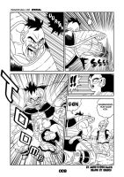 DBSQ Special Chapter 2 PG.009 by Moffett1990
