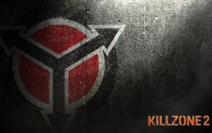 Killzone 2 -Helghast Wallpaper by Kanuuna