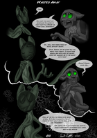 Wasted Away - Page 64 by Urnam-BOT