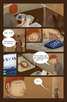 Quiddity- Conundrum Page 4 by Ramvling