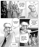 Identity - Page 6 by GeminiSaint-FM
