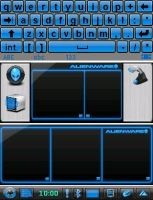 Alienware Dia by Dark-Capricorn