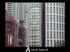 A trip to KL Tower.3 by jvgce