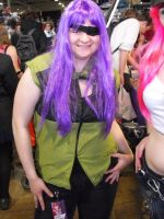 Anime North 2015  516 by japookins
