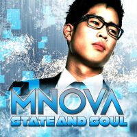 MNOVA ALBUM ART 1 by OutlawRave