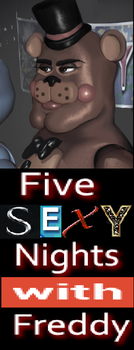Expand dong meme(7) by Infernox-Ratchet
