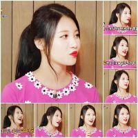 [SHARE] Photopack #40 Yura - Happy Together 3 by mearilee27