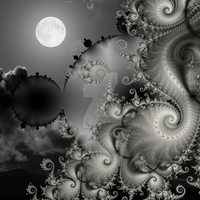 Copy of fullmoon fractal by Broni58