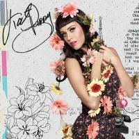 Blend de Katy Perry by joseegalban
