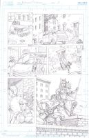 DC Samples Page 1 by Taman88