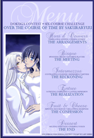 Over the Course of Time Banner *DO NOT FAV* by SakuraRyuu