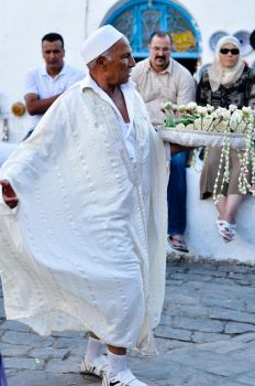 tradition of tunis by Danah696