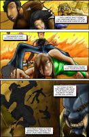 M.E.A.T ish:1 pg:3 by eventdoom