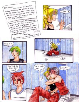 Page 11 by wwra