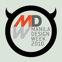 Horns for Manila Design Week by shanahben