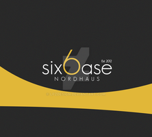 six6ase remake by lpzdesign