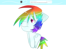 dashierainbow-5 by KlovahKat