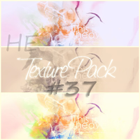 Texture Pack#37 He by EllaBellsGraphic