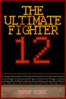 The Ultimate Fighter 12 Finale by weoweoweo