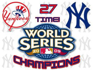 2009_WORLD_CHAMPS_by_billyblanco.jpg