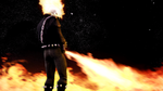 What if you have to pee when you are on fire by WitchyGmod