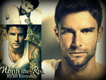 Worth the Risk - Ryan Kennedy by musesinspiration
