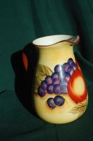 Stock 150 - Pitcher by pink-stock