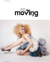 still_moving_01 by hellwoman