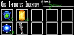 OI: Jiomax's Inventory by ViciousNukey