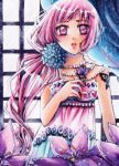 aceo 109 by MIAOWx3