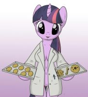cookies c by tg-0