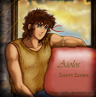 Aiolos for Euphoriane by Mistic-Ladies