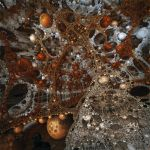 Superstring Reality by MANDELWERK